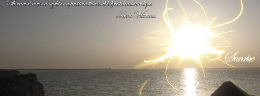 sunrise sun quotes black sea